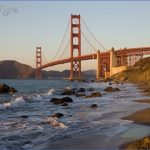 BAKER BEACH MAP SAN FRANCISCO_10.jpg