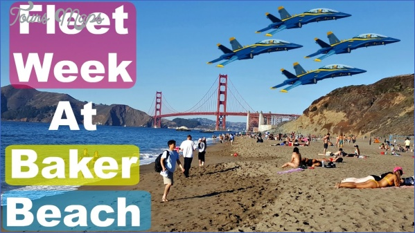 BAKER BEACH MAP SAN FRANCISCO_13.jpg