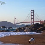 BAKER BEACH MAP SAN FRANCISCO_5.jpg
