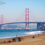 BAKER BEACH MAP SAN FRANCISCO_6.jpg