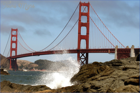 BAKER BEACH MAP SAN FRANCISCO_7.jpg