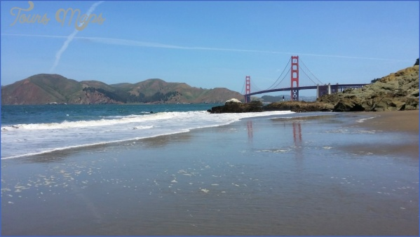 BAKER BEACH MAP SAN FRANCISCO_9.jpg
