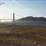 beach at crissy field map san francisco 0 150x150 BEACH AT CRISSY FIELD MAP SAN FRANCISCO