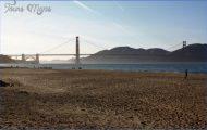 BEACH AT CRISSY FIELD MAP SAN FRANCISCO_0.jpg