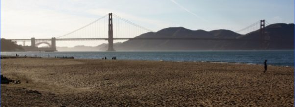BEACH AT CRISSY FIELD MAP SAN FRANCISCO_0.jpg