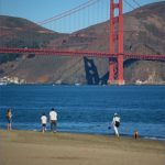 beach at crissy field map san francisco 11 150x150 BEACH AT CRISSY FIELD MAP SAN FRANCISCO