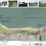 beach at crissy field map san francisco 14 150x150 BEACH AT CRISSY FIELD MAP SAN FRANCISCO