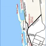 beach at crissy field map san francisco 2 150x150 BEACH AT CRISSY FIELD MAP SAN FRANCISCO