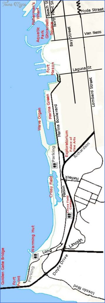 BEACH AT CRISSY FIELD MAP SAN FRANCISCO_2.jpg