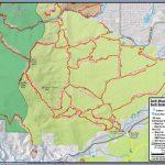 bear mountain hiking trail map 10 150x150 Bear Mountain Hiking Trail Map