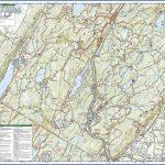 bear mountain hiking trail map 13 150x150 Bear Mountain Hiking Trail Map
