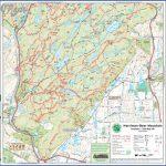bear mountain hiking trail map 7 150x150 Bear Mountain Hiking Trail Map