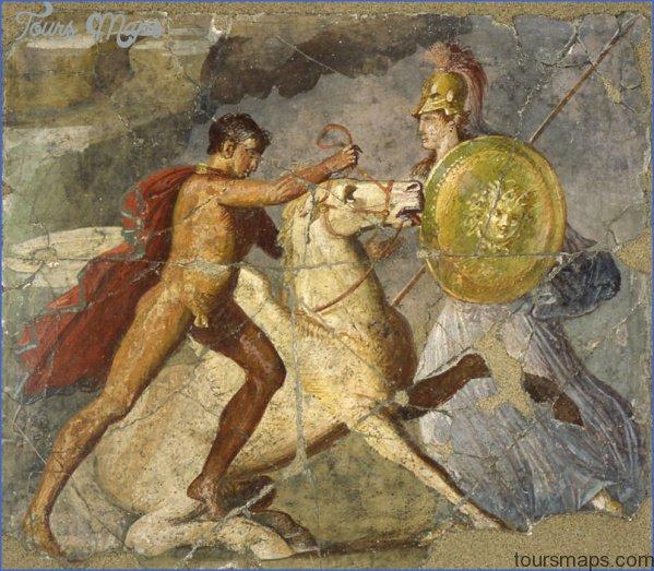 Bellerophon & Pegasus_0.jpg