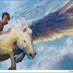 Bellerophon & Pegasus_12.jpg