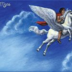 Bellerophon & Pegasus_14.jpg