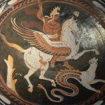 Bellerophon & Pegasus_3.jpg