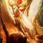 Bellerophon & Pegasus_5.jpg