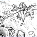 Bellerophon & Pegasus_7.jpg