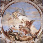 Bellerophon & Pegasus_8.jpg