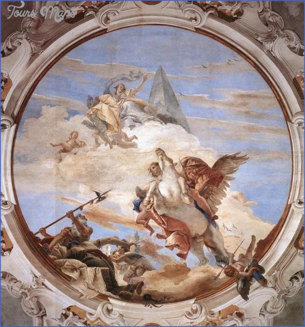 bellerophon pegasus 8 Bellerophon & Pegasus