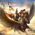 Bellerophon & Pegasus_9.jpg