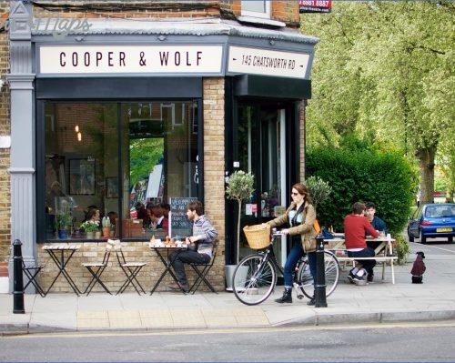 Best Cafe in London_1.jpg