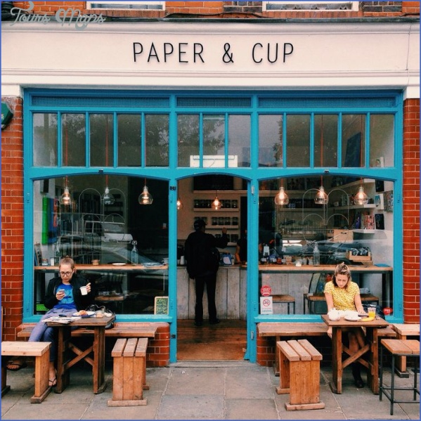 Best Cafe in London_11.jpg