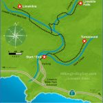 big sur hiking map 13 150x150 Big Sur Hiking Map