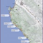 big sur hiking map 14 150x150 Big Sur Hiking Map