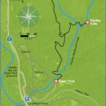 big sur hiking map 6 150x150 Big Sur Hiking Map