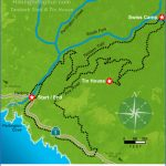 big sur hiking map 7 150x150 Big Sur Hiking Map