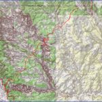 Boulder Hiking Trail Map_14.jpg