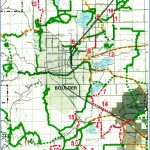 Boulder Hiking Trail Map_9.jpg