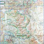 Boulder Hiking Trails Map_0.jpg