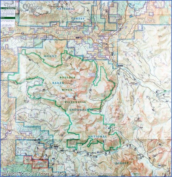 boulder hiking trails map 0 1 Boulder Hiking Trails Map