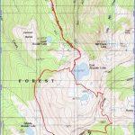 Boulder Hiking Trails Map_13.jpg