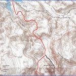 Boulder Hiking Trails Map_14.jpg