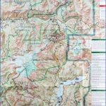 Boulder Hiking Trails Map_2.jpg