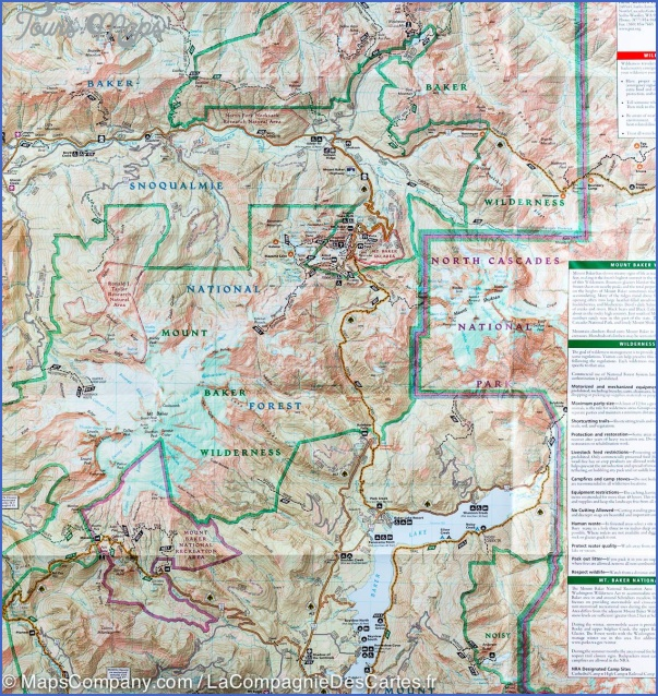 boulder hiking trails map 2 Boulder Hiking Trails Map
