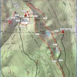 Boulder Hiking Trails Map_3.jpg