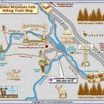 Boulder Hiking Trails Map_4.jpg