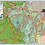 Boulder Hiking Trails Map_7.jpg