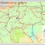 Boulder Hiking Trails Map_9.jpg