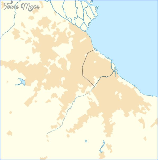 buenos aires argentina map location  14 Buenos Aires Argentina Map Location