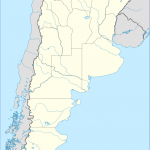 buenos aires argentina map location  9 150x150 Buenos Aires Argentina Map Location
