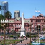 buenos aires argentina map tourist attractions 13 150x150 Buenos Aires Argentina Map Tourist Attractions