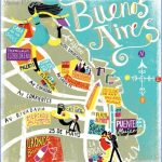 buenos aires argentina map tourist attractions 3 150x150 Buenos Aires Argentina Map Tourist Attractions