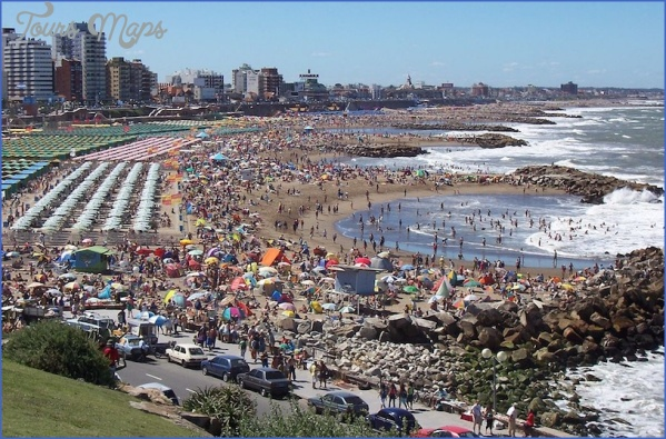 buenos aires argentina map tourist attractions 8 Buenos Aires Argentina Map Tourist Attractions