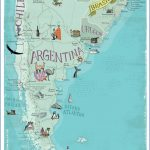 Buenos Aires Argentina Map_11.jpg