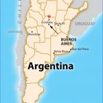 Buenos Aires Argentina Map_12.jpg